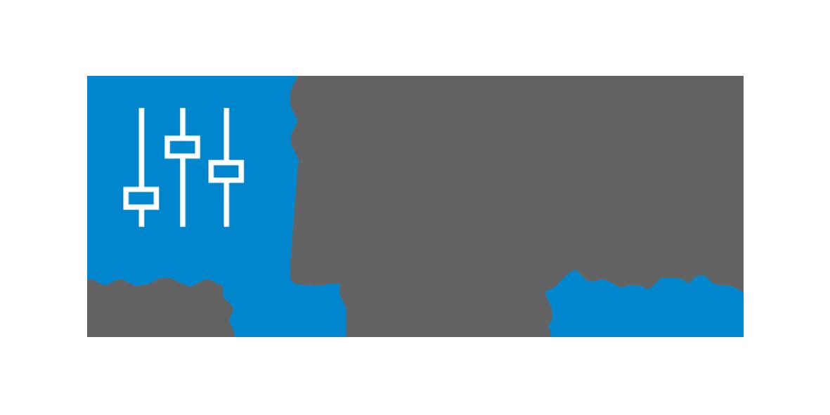 Meyer Ton- und Eventtechnik